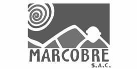 LOGO_MARCOBRE273v2