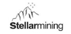 Stellar mining273