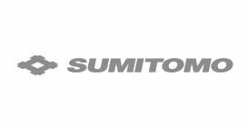 sumitomo273v3