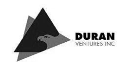 Duran-Ventures 273 Black
