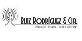Ruiz Rodriguez 273 Black