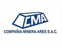 CMA 372