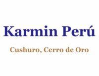 Karmin Peru 372