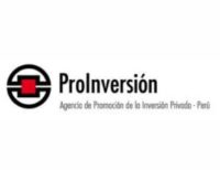 Proinversion 372