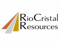 Rio cristal 372 N