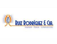 Ruiz Rodriguez 372