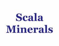 Scala Minerals 372