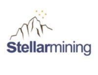 Stellarmining2 372
